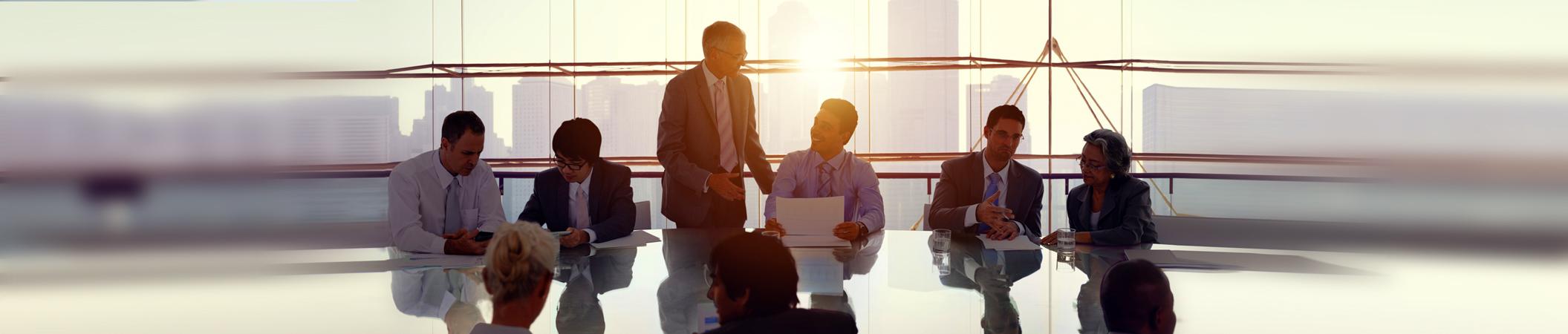 expert-comptable-lievin-somain-experts-comptables-vandermeersch-valeur-humaine