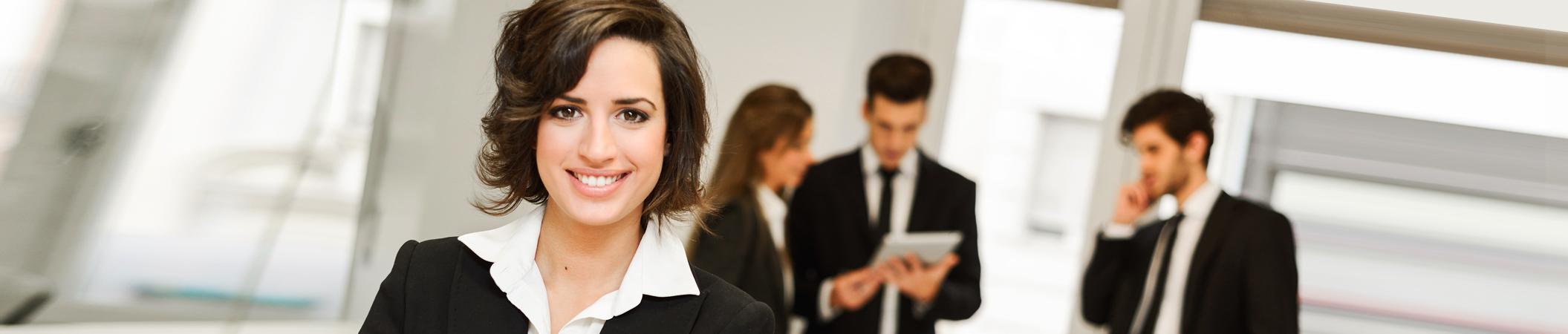 expert-comptable-lievin-somain-experts-comptables-vandermeersch-visuel